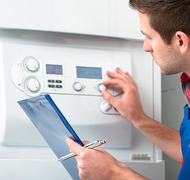 Rzetelna diagnostyka i serwis urządzeń klimatyzacyjnych