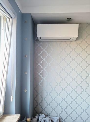 Klimatyzator naścienny Daikin FTXC25B
